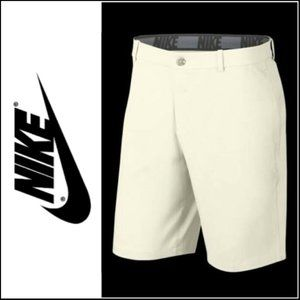 Nike Flex Men's Golf Shorts Size 36